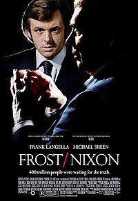 File:Frost nixon.jpg