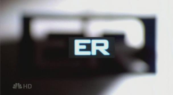 File:ER.jpg