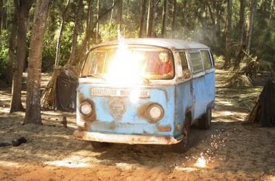 File:3x22 hurley van promotional.jpg