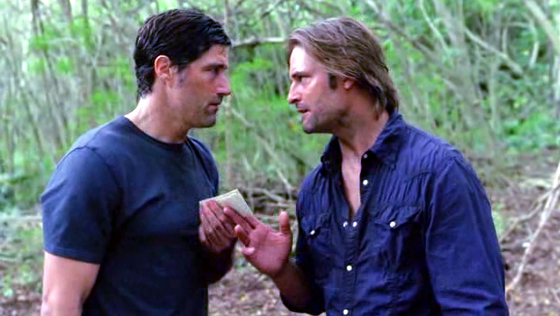 File:6x13jack-sawyer.png