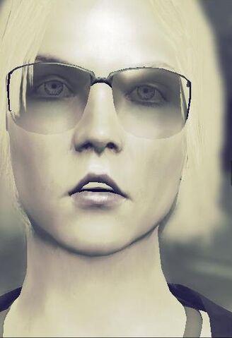 File:Blondewoman.jpg