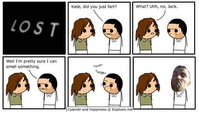 File:Comicjackface.png