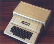 Apple-IIep.JPG