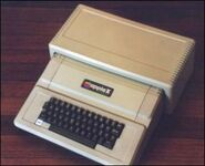 Apple-IIep