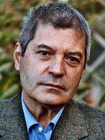 Carlos Del Pino
