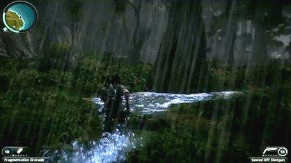 File:Lostjust rain--article image.jpg