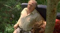 2x07-bernard-in-tree