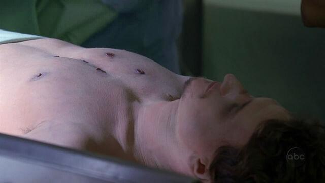 File:Jason dead.jpg