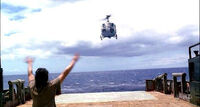 4x13 ChopperFliesAway
