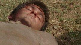 File:Other Eko killed.jpg