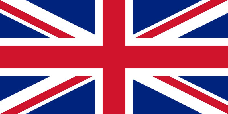 Bildergebnis für flagge england png