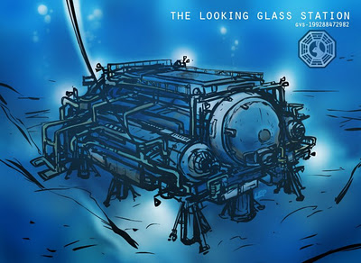 File:Looking glass station.jpg