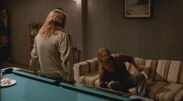 File:5x08-Wake Up Sawyer.jpg
