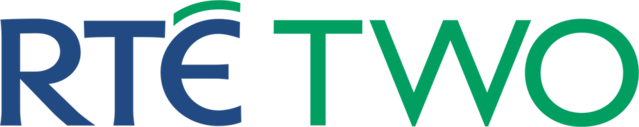 File:RTE TWO.png