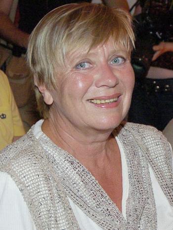 File:Jaroslava Obermaierová -.jpg
