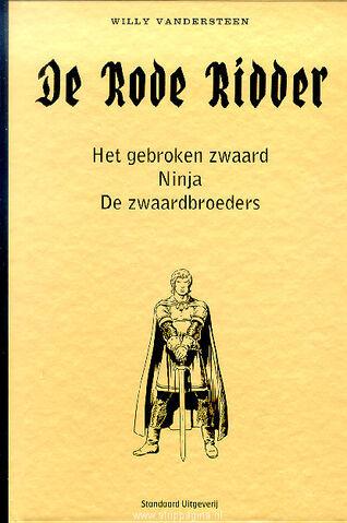 File:Rode ridder bundeling 5 cover.jpg