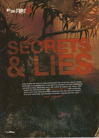 File:Secrets&Lies.jpg