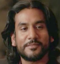 File:O6Sayid.jpg
