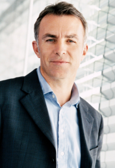 File:Peter Thompson.png