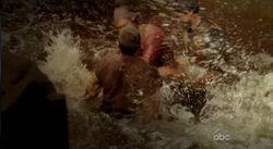6x02-Splashy