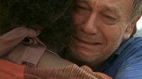 2x19 TheNadlerAgreement