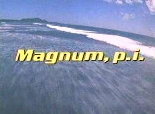File:Magnum PI.jpg