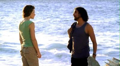 Archivo:1x08 sayid kate.JPG