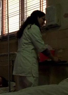 File:Russian nurse.jpg