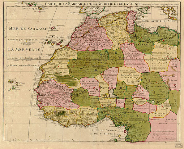 File:North West Africa 1707.jpg