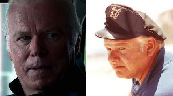 File:Locke dad the skipper.jpg