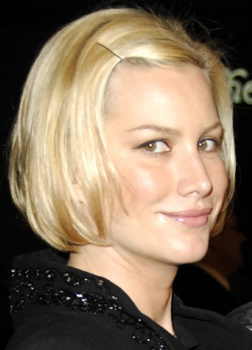 Alice Evans | Lostpedia | Fandom powered by Wikia