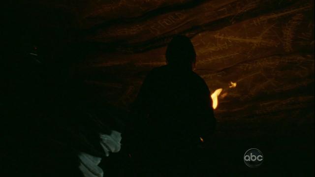 File:Lost.S06E04.redlight.35.22.png
