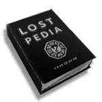 File:LogBook Placid Azylum6.png