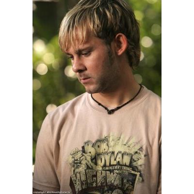 File:Charlie-pace-tshirt-3x10.jpg