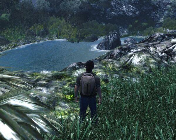 File:LagoonViaDomus.jpg