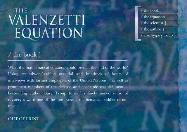 Archivo:Valenzetti book.jpg
