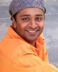 P.D. Mani