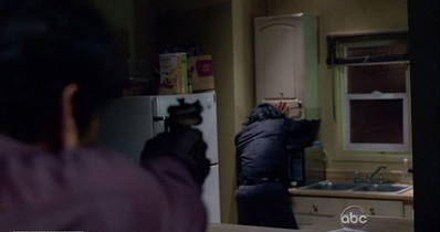 File:5x01 Safehouse.jpg