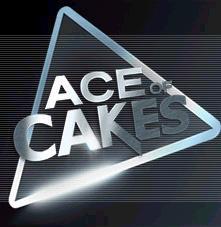 Aceofcakeslogo