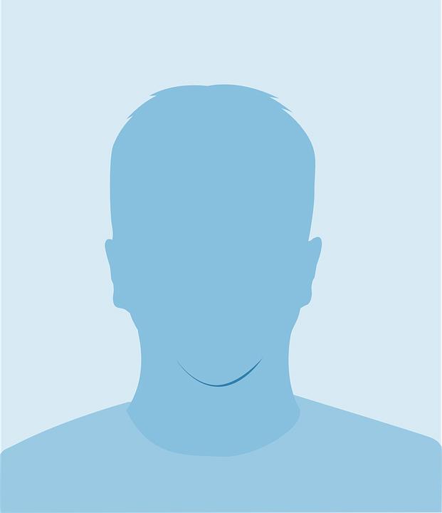 Datei:Male.jpg