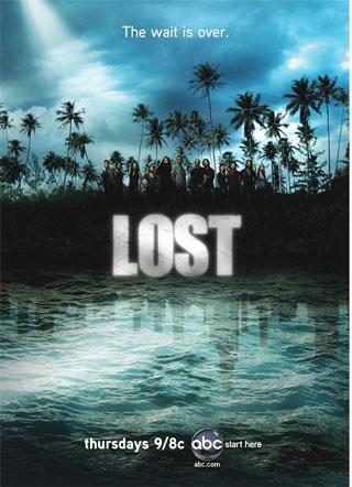 ملف:Lost season 4 poster 320.jpg