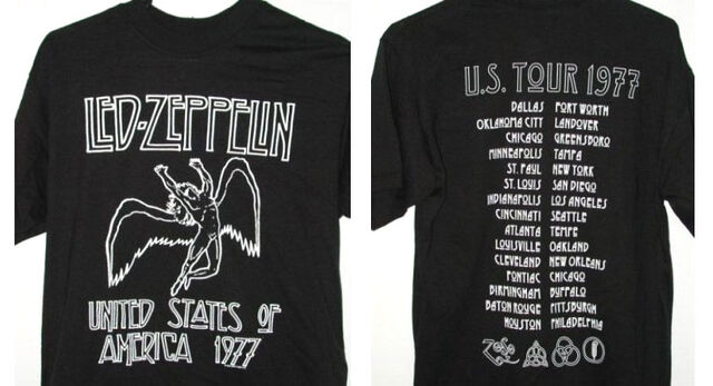 File:Shirt-ledzeppelin-1977.jpg