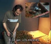 Foley-studio-s3dvd