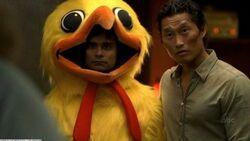 Lost jin chicken.jpg