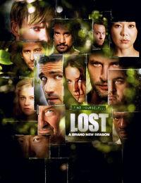 LostS3Promo