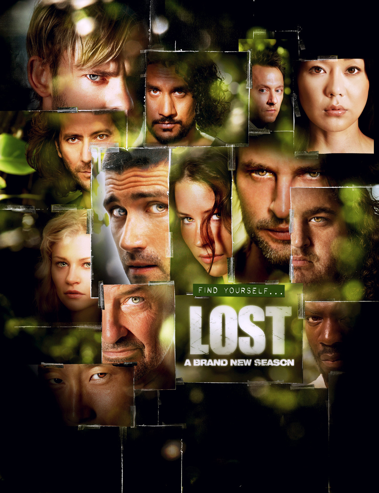 ملف:LostS3Promo.jpg