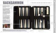 232x139 Backgammon