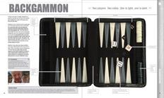 File:232x139 Backgammon.jpg