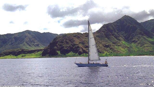 Archivo:Boat.jpg