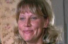 File:Megan mum portal.png